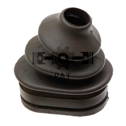 60 L drum Kroon olie Armado Synth LSP Ultra 5W-30 — 15413496 — Mercedes Benz,,Schakelpookhoes V - R, 15413496 —