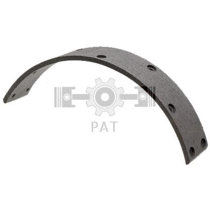 60 L drum Kroon olie Armado Synth LSP Ultra 5W-30 — 15413504 — Mercedes Benz,,Remvoering, 15413504 —