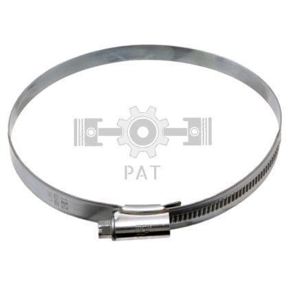 60 L drum Kroon olie Armado Synth LSP Ultra 5W-30 — 15413549 — Mercedes Benz,,Slangklem, 15413549 —