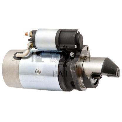 60 L drum Kroon olie Armado Synth LSP Ultra 5W-30 — 15413552 — Mercedes Benz,,Startmotor, 15413552 —