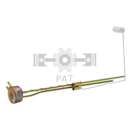 60 L drum Kroon olie Armado Synth LSP Ultra 5W-30 — 15413560 — Mercedes Benz,OM 366,Tankvlotter, 15413560 —