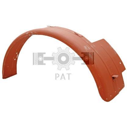 60 L drum Kroon olie Armado Synth LSP Ultra 5W-30 — 15413578 — Mercedes Benz,,Spatbord, 15413578 —