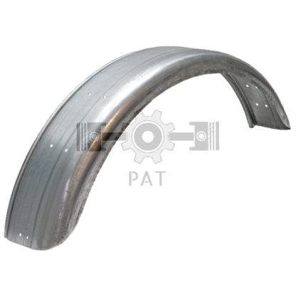 60 L drum Kroon olie Armado Synth LSP Ultra 5W-30 — 15413582 — Mercedes Benz,,Spatbord, 15413582 —