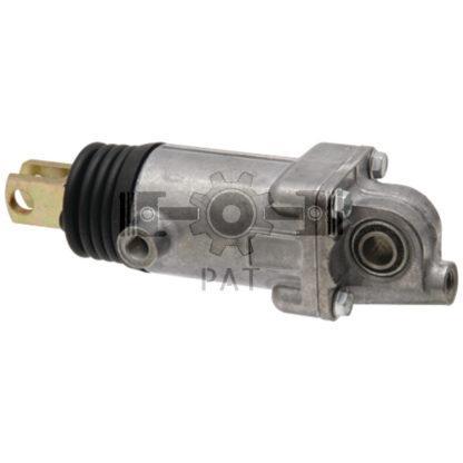 60 L drum Kroon olie Armado Synth LSP Ultra 5W-30 — 15413599 — Mercedes Benz,,Schakelcilinder, 15413599 —