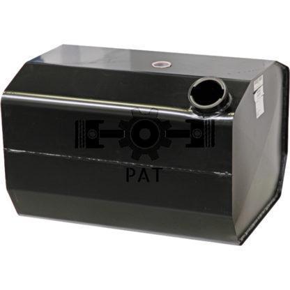 60 L drum Kroon olie Armado Synth LSP Ultra 5W-30 — 15413602 — Mercedes Benz,,Brandstoftank, 15413602 —