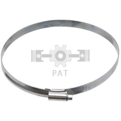 60 L drum Kroon olie Armado Synth LSP Ultra 5W-30 — 15413611 — Mercedes Benz,,Slangklem, 15413611 —