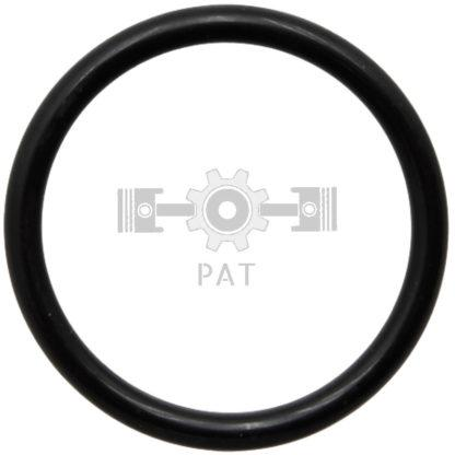 60 L drum Kroon olie Armado Synth LSP Ultra 5W-30 — 15413640 — Mercedes Benz,,Afdichtring, 15413640 —