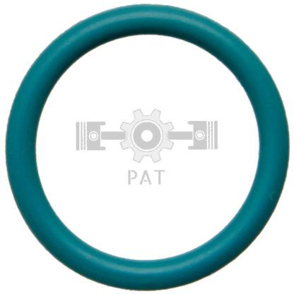 60 L drum Kroon olie Armado Synth LSP Ultra 5W-30 — 15413641 — Mercedes Benz,,Afdichtring, 15413641 —