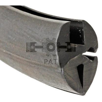 60 L drum Kroon olie Armado Synth LSP Ultra 5W-30 — 15413684 — Mercedes Benz,,Raamrubber, ruit onder en zijruit, 15413684 —