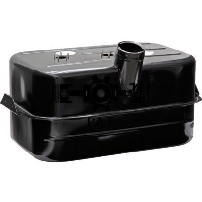 60 L drum Kroon olie Armado Synth LSP Ultra 5W-30 — 15413686 — Mercedes Benz,,Brandstoftank, 15413686 —