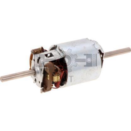 60 L drum Kroon olie Armado Synth LSP Ultra 5W-30 — 15413719 — Mercedes Benz,,Ventilatormotor, 15413719 —