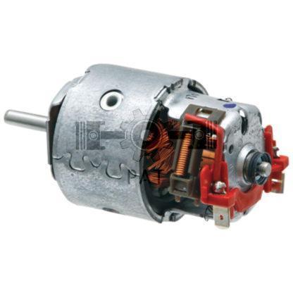 60 L drum Kroon olie Armado Synth LSP Ultra 5W-30 — 15413757 — Mercedes Benz,,Elektromotor, 15413757 —