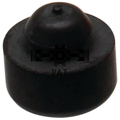 60 L drum Kroon olie Armado Synth LSP Ultra 5W-30 — 15413771 — Mercedes Benz,,Motorkaphouder, 15413771 —