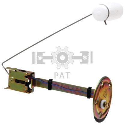 60 L drum Kroon olie Armado Synth LSP Ultra 5W-30 — 15413784 — Mercedes Benz,,Tankvlotter, 15413784 —