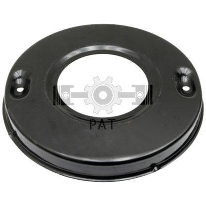 60 L drum Kroon olie Armado Synth LSP Ultra 5W-30 — 15413859 — Mercedes Benz,,Wieldop, 15413859 —