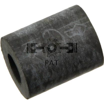 60 L drum Kroon olie Armado Synth LSP Ultra 5W-30 — 15413882 — Mercedes Benz,,Rubbermof, 15413882 —