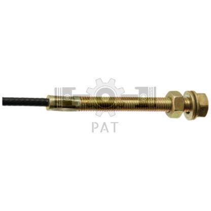 60 L drum Kroon olie Armado Synth LSP Ultra 5W-30 — 15413890 — Mercedes Benz,,Bedieningskabel, 15413890 —