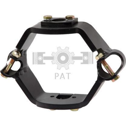 60 L drum Kroon olie Armado Synth LSP Ultra 5W-30 — 15413947 — Mercedes Benz,,Cardanring, 15413947 —