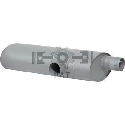 60 L drum Kroon olie Armado Synth LSP Ultra 5W-30 — 15413953 — Mercedes Benz,OM 366,Uitlaatdemper, 15413953 —