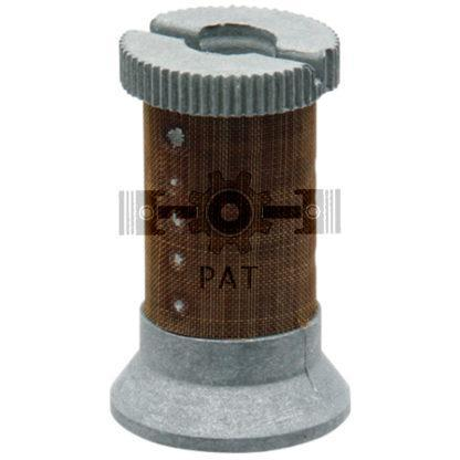 60 L drum Kroon olie Armado Synth LSP Ultra 5W-30 — 15413964 — Mercedes Benz,,Inzetfilter, 15413964 —