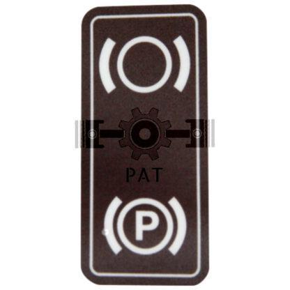 60 L drum Kroon olie Armado Synth LSP Ultra 5W-30 — 15413998 — Mercedes Benz,,Sticker, 15413998 —