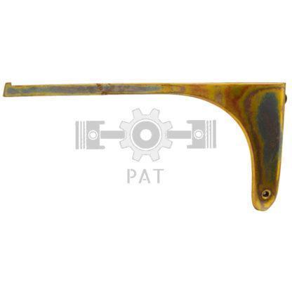 60 L drum Kroon olie Armado Synth LSP Ultra 5W-30 — 15415097 — Massey Ferguson,,Zijpaneel, 15415097 —