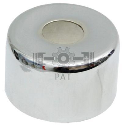 60 L drum Kroon olie Armado Synth LSP Ultra 5W-30 — 15415126 — Massey Ferguson,,Afdekking, 15415126 —