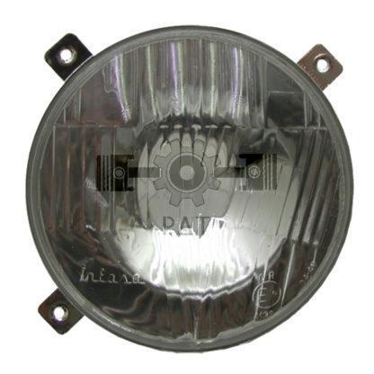 60 L drum Kroon olie Armado Synth LSP Ultra 5W-30 — 15415132 — Massey Ferguson,,Inzet voor koplamp, 15415132 —