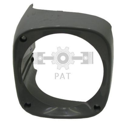 60 L drum Kroon olie Armado Synth LSP Ultra 5W-30 — 15415134 — Massey Ferguson,,Huis voor lamp, 15415134 —