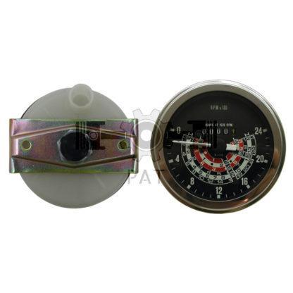 60 L drum Kroon olie Armado Synth LSP Ultra 5W-30 — 15415145 — Massey Ferguson,,Tractormeter, 15415145 —
