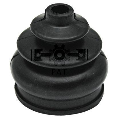 60 L drum Kroon olie Armado Synth LSP Ultra 5W-30 — 15415290 — Massey Ferguson,,Schakelpookhoes, 15415290 —