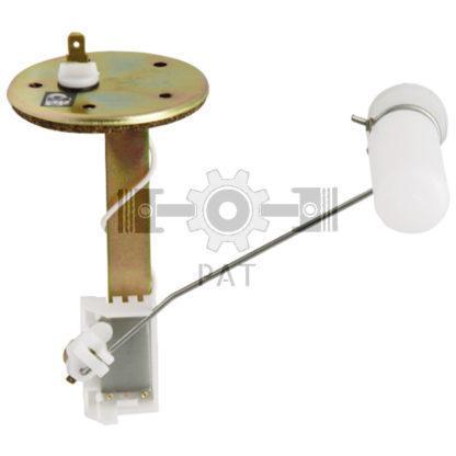60 L drum Kroon olie Armado Synth LSP Ultra 5W-30 — 15415318 — Massey Ferguson,,Tankvlotter, 15415318 —