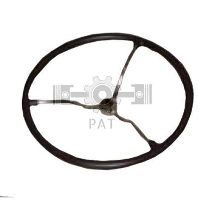 60 L drum Kroon olie Armado Synth LSP Ultra 5W-30 — 15415337 — Massey Ferguson,,Stuurwiel, 15415337 —