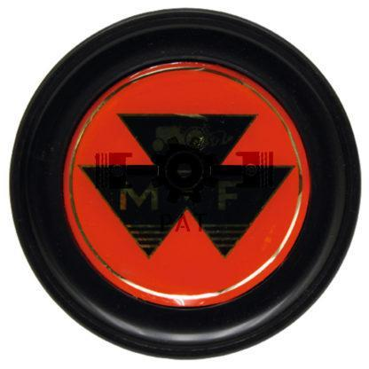 60 L drum Kroon olie Armado Synth LSP Ultra 5W-30 — 15415338 — Massey Ferguson,,Naafkap, 15415338 —