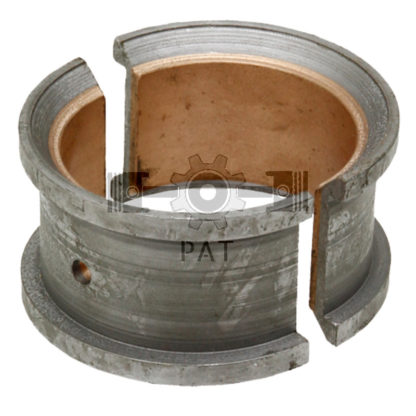 60 L drum Kroon olie Armado Synth LSP Ultra 5W-30 — 154154023 — Kramer,AKD 12, AKD 112,Drijfstanglager, 154154023 —
