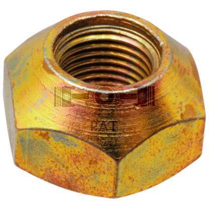 60 L drum Kroon olie Armado Synth LSP Ultra 5W-30 — 15415410 — Massey Ferguson,,Wielmoer, 15415410 —