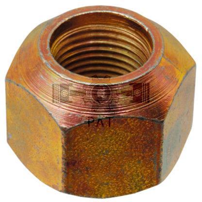60 L drum Kroon olie Armado Synth LSP Ultra 5W-30 — 15415412 — Massey Ferguson,,Wielmoer, 15415412 —
