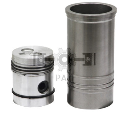 60 L drum Kroon olie Armado Synth LSP Ultra 5W-30 — 154154136 — Fendt,KD 412,Zuiger en cilinderset, 154154136 —