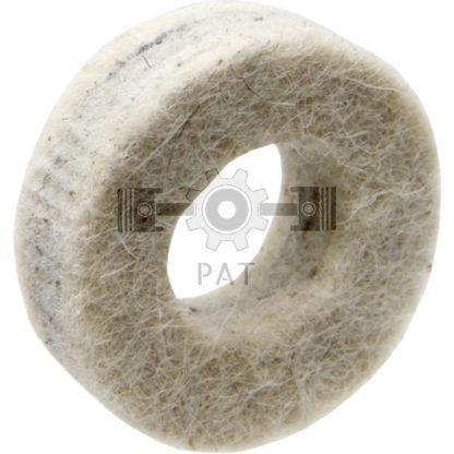 60 L drum Kroon olie Armado Synth LSP Ultra 5W-30 — 15415496 — Massey Ferguson,,Pakking, 15415496 —