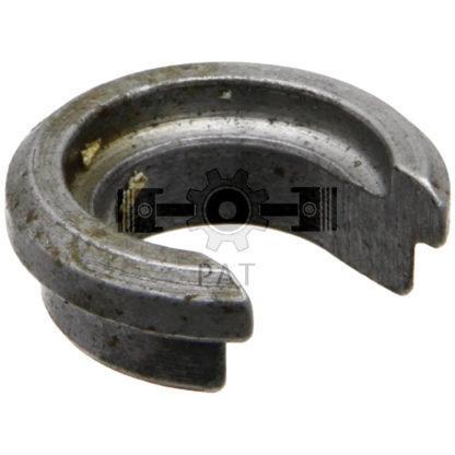 60 L drum Kroon olie Armado Synth LSP Ultra 5W-30 — 15415506 — Massey Ferguson,,Borgring, 15415506 —