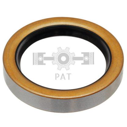 60 L drum Kroon olie Armado Synth LSP Ultra 5W-30 — 15415509 — Massey Ferguson,,Afdichtring, 15415509 —