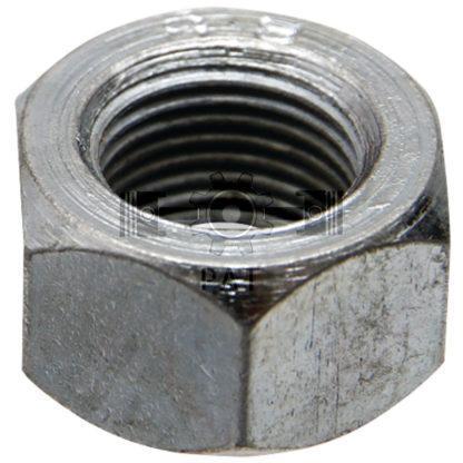 60 L drum Kroon olie Armado Synth LSP Ultra 5W-30 — 15415594 — Massey Ferguson,,Moer, 15415594 —