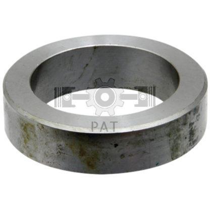 60 L drum Kroon olie Armado Synth LSP Ultra 5W-30 — 15415633 — Massey Ferguson,,Flensring, 15415633 —