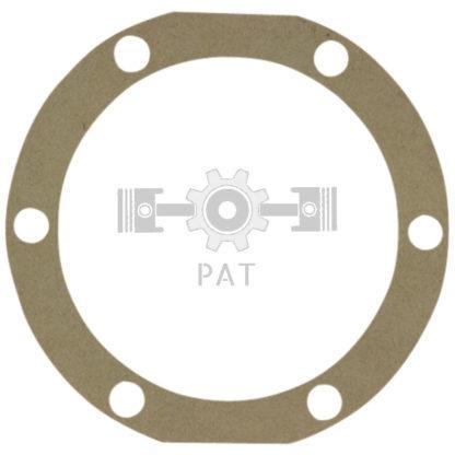 60 L drum Kroon olie Armado Synth LSP Ultra 5W-30 — 15415643 — Massey Ferguson,,Pakking zijdeksel, 15415643 —