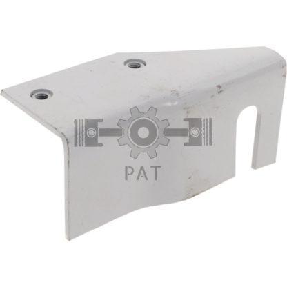 60 L drum Kroon olie Armado Synth LSP Ultra 5W-30 — 15415657 — Massey Ferguson,,Houder radiateurgrille links, 15415657 —