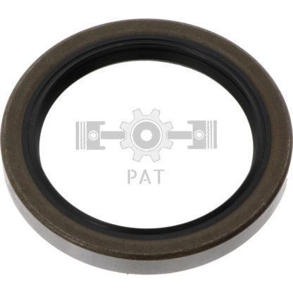 60 L drum Kroon olie Armado Synth LSP Ultra 5W-30 — 15415678 — Massey Ferguson,,Keerring aftakas, 15415678 —