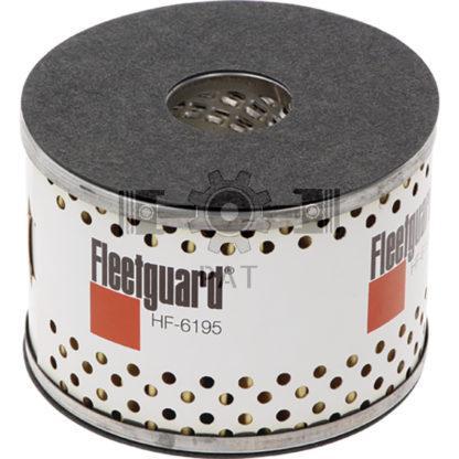 60 L drum Kroon olie Armado Synth LSP Ultra 5W-30 — 15415693 — Massey Ferguson,,Filter hydraulische besturing, 15415693 —