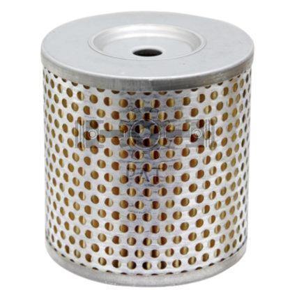 60 L drum Kroon olie Armado Synth LSP Ultra 5W-30 — 15415694 — Massey Ferguson,,Filter hydraulische besturing, 15415694 —