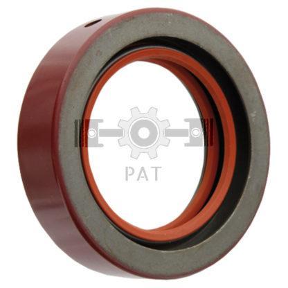 60 L drum Kroon olie Armado Synth LSP Ultra 5W-30 — 15415704 — Massey Ferguson,,Keerring differentieel, 15415704 —