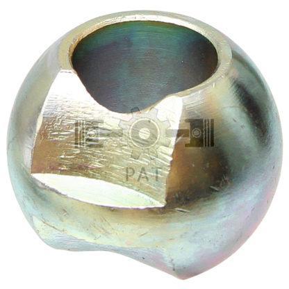 60 L drum Kroon olie Armado Synth LSP Ultra 5W-30 — 15415709 — Massey Ferguson,,Kogel hefarm, 15415709 —